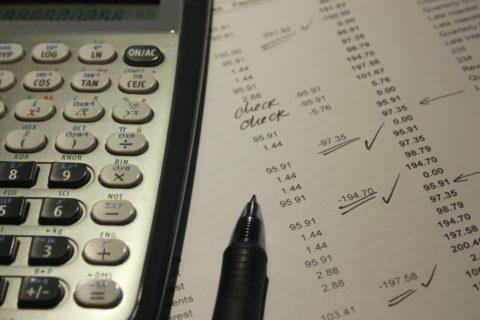 Kooperation von Steuerberatern und die Vermögensschadenshaftpflichtversicherung