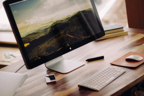 Ausgangskontrolle fristgebundener Schriftsätze - und die Einzelanweisung