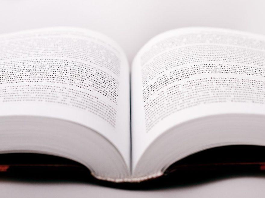 Grundsatz der einheitlichen Pflichtverletzung im berufsgerichtlichen Verfahren