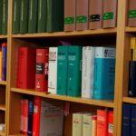Beraterhaftung - und die nachfolgende Zweithandlung des Mandanten