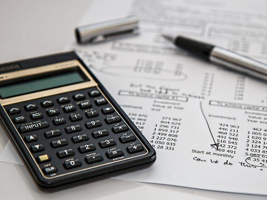 Rechtsanwaltsversorgung und der Versorgungsausgleich