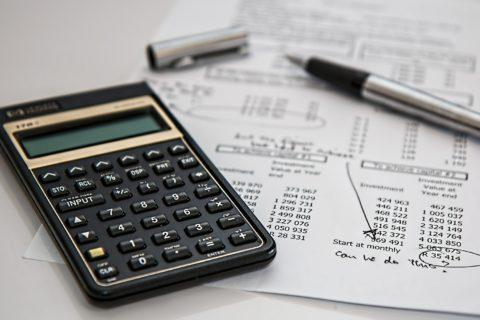 Umsatzsteuerfreie Referententätigkeit