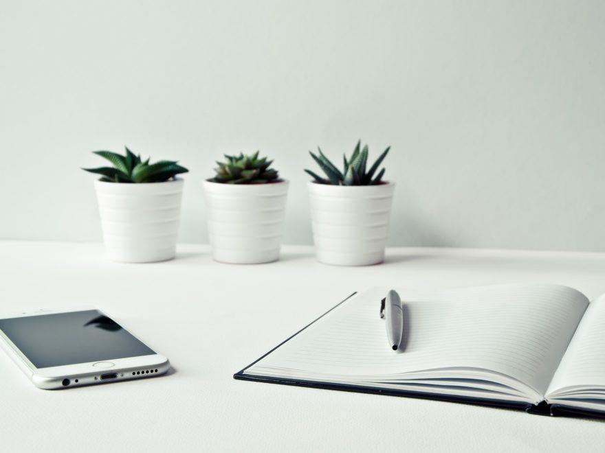 Büroversehen - die nicht eingetragene Frist und die Wiedereinsetzung