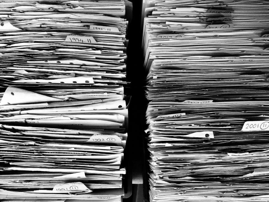 Die Einzelfallweisung des Rechtsanwalts - und die allgemeine Kanzleiorganisation