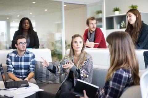Fristberechnung durch das Büropersonal - und die Aktenvorlage